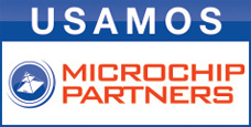 Microchip Partners